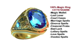 MAGIC RING FOR PROTECTION,MARRIAGE & FINANCIAL PROBLEMS  +27737454096 PIETERMARITZBURG,DURBAN,& JOHA