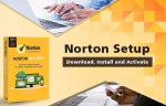 NORTON.COM/SETUP - ENTER EMAIL AND VERIFY YOUR PRODUCT KEY