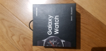 Samsung Galaxy Watch  NEW