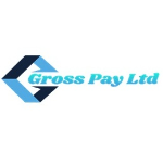 Gross Pay Ltd