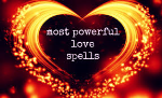 24 HOUR Love spells THAT REALLY WORKS to help you get back your lover