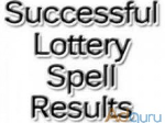 LOTTERY SPELLS THATS WORKS INSTANTLY +27737454096 IN PIETERMARITZBURG & Hillcrest
