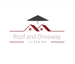 Roof Cleaning & Moss Removal Ashford