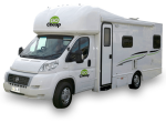 Motorhome for hire in Australia |Gocheap campervans Australia