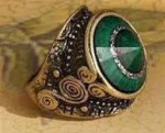 Powerful Magic rings for money, power, fame ,business protection +27789456728 in Canada,Australia,Uk