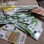 Undetectable super banknotes for sale