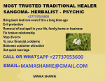 Love spells that work fast +27737053600 Australia Psychic Reading