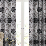 Made to Order Curtains by Contemporary Curtains