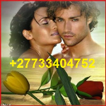 +27733404752 LOST LOVE SPELLS CASTER, IN SOUTH AFRICA,Afghanistan,Albania,Algeria,Andorra