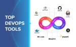 DevOps – A Detailed Overview for Businesses