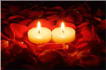 24 HOUR Love spells THAT REALLY WORKS to help you get back your lover?((+27735172085))