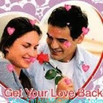 Love spell caster,spiritual healer +27710098758 in South Africa,Cabo Verde,Cambodia,Cameroon,Canada