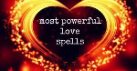 IN UK,USA,CANADA,IRELAND,SCOTLAND,CORK,DUBLIN POWERFUL LOST LOVE SPELL CASTER ONLINE +27731654806