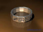 real magic ring +27710098758 in South Africa,Greece,Morocco,Algeria,Grenada