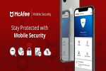 mcafee.com/activate - Enter Product Key, Download, Install and Activate McAfee