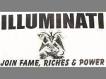 EASY WAY FO HOW TO BECOME ILLUMINATI 666 FAMILY MEMBER ONLINE .
