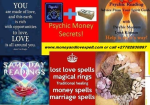 Love Spell Caster & Traditional Healer Call +27782830887 Prof Musa