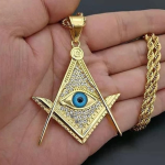 JOIN ILLUMINATI NOW AND LIVE BETTER LIFE FOREVER CALL ON +27787153652