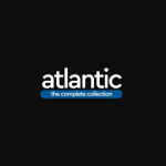 Atlantic Bathrooms & Kitchens
