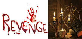 +27788889342 Powerful fast Revenge Spells To Punish Your Enemy, Instant Death Revenge Spells In USA
