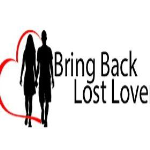 Do You want to reunite with your lost ex-love Call On +27(68)2010200