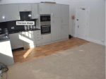 Studio Flat to Rent   Grade 2* Listed Building Hove