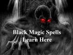 Bring back lost love with black magic  +27710098758 in usa, uk,south africa,singapore,lithinia