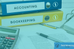 Outsource Bookkeeping and Accounting Services - Doshi Outsourcing