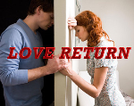 +27788889342 ~irretrievable-Lost Love Spells Caster ,MAGNANIMOUS traditional healer in France,Canada