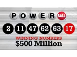 Powerful Lotto Spells To Win Gambling Games