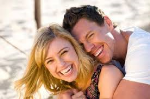 +27788889342 Bring Back Back Lost Love Brazil and Singapore $,Lost Love Spells Caster in Malaysia