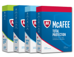 mcafee.com/activate - Steps to Sign-In & Sign-Up to McAfee User Account