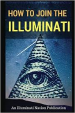 JOINING GREAT ILLUMINATI TEMPLE ONLINE FOR MONEY AND POWER