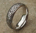 Uk,London,Usa,Canada,Austrilia,Austria,Uae Africa Powerful Lucky Magic  rings for love +27731654806
