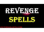 instant death spells +27733404752 and revenge ,that work immediately, kill enemy in only 24hrs with