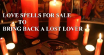Powerful Lost Love Spell Caster ~@, Lost Love Spells that work fast +27789456728 in Austria,London,N
