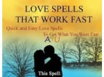 Lost love spells that work fast - powerful voodoo Love spell caster +27789456728 in Canada,Australia