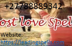 LOST LOVE SPELLS CASTER +27788889342 IN Jamaica Guyana Sweden Canada and Afghanistan Austria.