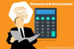 Find Most Reliable Accounting Service Provider Firm in UK